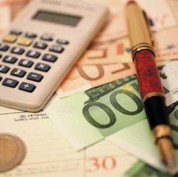 Λογιστικές - Φοροτεχνικές